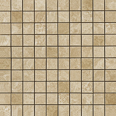 Мозаика Force Beige Mosaic