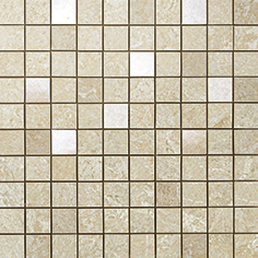 Мозаика Force Ivory Mosaic 600110000858