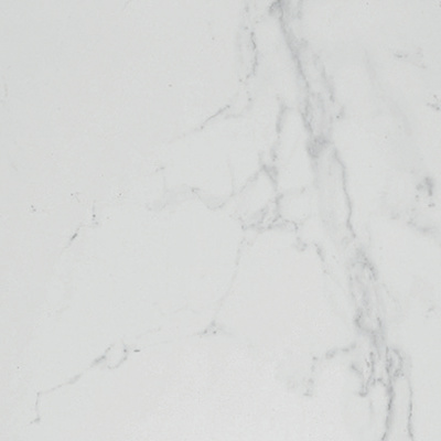 Керамогранит Carrara Blanco Brillo P14590361