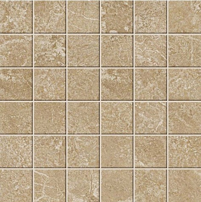 Мозаика Force Beige Mosaic Lap