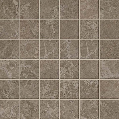 Мозаика Force Grey Mosaic Lap