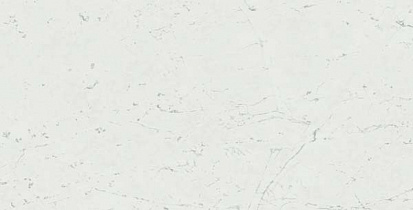 Керамогранит Marvel Stone Carrara Pure Lappato