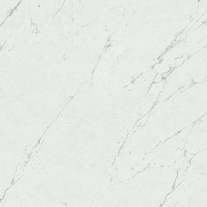 Керамогранит Marvel Stone Carrara Pure